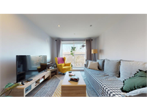 1 Bed Flats And Apartments in Blackwall property L2L605-1448