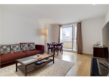 2 Bed Flats And Apartments in Canary Wharf property L2L605-980