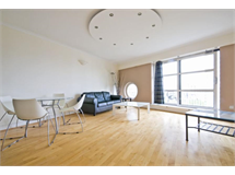 2 Bed Flats And Apartments in Canary Wharf property L2L605-1106