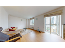 1 Bed Flats And Apartments in Rotherhithe property L2L605-1540