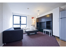 3 Bed Flats And Apartments in Leyton property L2L605-295