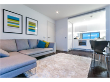 1 Bed Flats And Apartments in Canary Wharf property L2L605-211