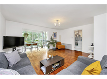 2 Bed Flats And Apartments in Blackwall property L2L605-1069