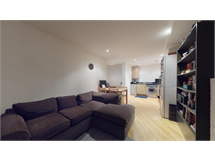 1 Bed Flats And Apartments in Canary Wharf property L2L605-1283