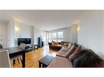 1 Bed Flats And Apartments in Blackwall property L2L605-844
