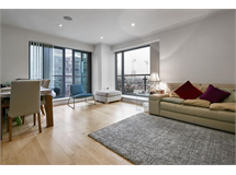 2 Bed Flats And Apartments in Canary Wharf property L2L605-848