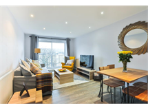 1 Bed Flats And Apartments in Blackwall property L2L605-896
