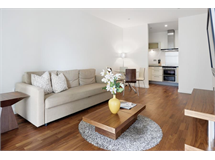 2 Bed Flats And Apartments in Canary Wharf property L2L605-1144