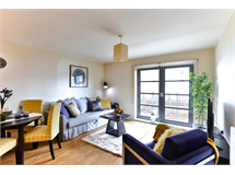 1 Bed Flats And Apartments in Limehouse property L2L605-1006