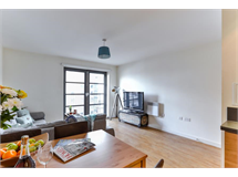 1 Bed Flats And Apartments in Limehouse property L2L605-1003