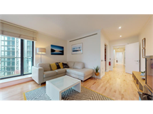 2 Bed Flats And Apartments in Canary Wharf property L2L605-979