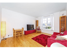 1 Bed Flats And Apartments in Limehouse property L2L605-1033
