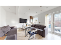 5 Bed House in Isle Of Dogs property L2L605-1040