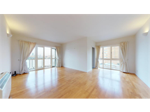 2 Bed Flats And Apartments in Rotherhithe property L2L605-1042