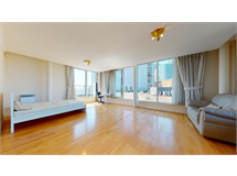 3 Bed Flats And Apartments in Blackwall property L2L605-1099