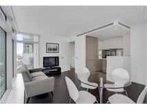 2 Bed Flats And Apartments in Canary Wharf property L2L605-1108