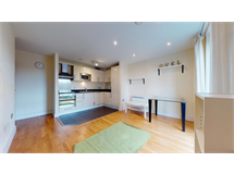 1 Bed Flats And Apartments in South Bromley property L2L605-1539