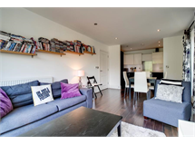 3 Bed Flats And Apartments in Limehouse property L2L605-1129