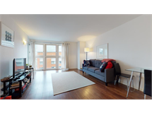 1 Bed Flats And Apartments in Blackwall property L2L605-1395