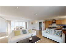 2 Bed Flats And Apartments in Blackwall property L2L605-1239