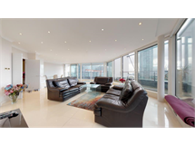 3 Bed Flats And Apartments in Blackwall property L2L605-1251
