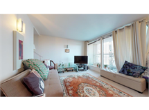 2 Bed Flats And Apartments in Blackwall property L2L605-1291