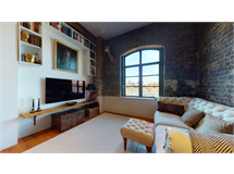2 Bed Flats And Apartments in Wapping property L2L605-1321