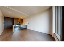1 Bed Flats And Apartments in Canary Wharf property L2L605-1389
