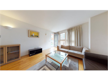 1 Bed Flats And Apartments in Blackwall property L2L605-1534