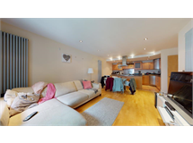 2 Bed Flats And Apartments in Millwall property L2L605-418