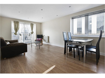 2 Bed Flats And Apartments in Blackwall property L2L605-851