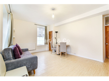 3 Bed Flats And Apartments in The Borough property L2L6052-739