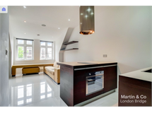 1 Bed Flats And Apartments in Bloomsbury property L2L6052-588