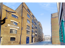 2 Bed Flats And Apartments in Bermondsey property L2L6052-544