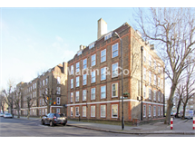 1 Bed Flats And Apartments in Bermondsey property L2L6052-565