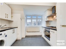 2 Bed Flats And Apartments in Charterhouse property L2L6052-952