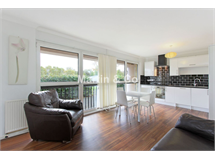 2 Bed Flats And Apartments in Rotherhithe property L2L6052-431