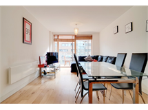 2 Bed Flats And Apartments in Elephant and Castle property L2L6052-553