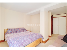 2 Bed Flats And Apartments in Bermondsey property L2L6052-556