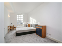 1 Bed Flats And Apartments in Bermondsey property L2L6052-566