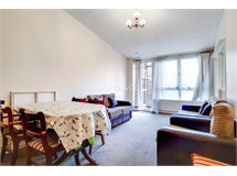 3 Bed Flats And Apartments in Waterloo property L2L6052-570
