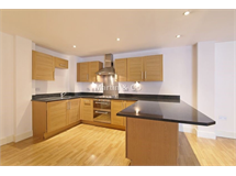 2 Bed Flats And Apartments in Bermondsey property L2L6052-567