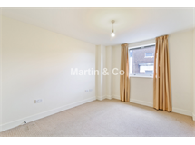 1 Bed Flats And Apartments in Bermondsey property L2L6052-571