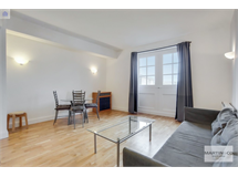 1 Bed Flats And Apartments in Bermondsey property L2L6052-574