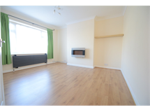 2 Bed Flats And Apartments in Laleham and Shepperton Green property L2L6053-350