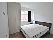 0 Bed Flats And Apartments in Walton Central property L2L6053-579