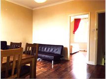 1 Bed Flats And Apartments in Stratford property L2L6056-461