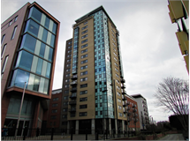 2 Bed Flats And Apartments in Stratford property L2L6056-418