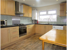2 Bed Flats And Apartments in Stratford property L2L6056-419