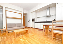 0 Bed Flats And Apartments in Smithfield property L2L606-523